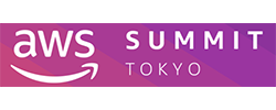AWS summit tokyo