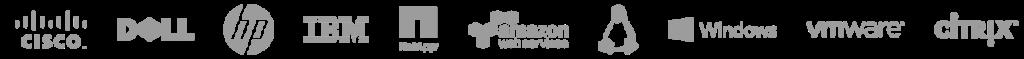 vendor-box-logos-1