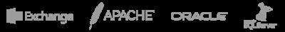 vendor-box-logos-2
